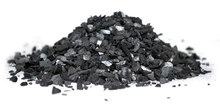 Carbone attivo BAU-A