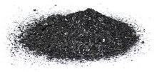 Carbone attivo BAU-MF
