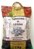 Carbone 2 kg