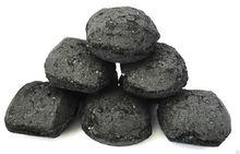 Bricchette di carbone 4 kg