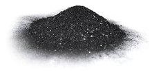 Carbone attivo AUP