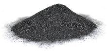 Carbone attivo OU-A