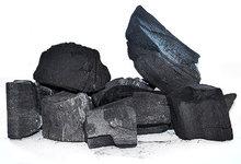Carbone 2.5 kg